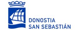 Donostia Udala - Ayuntamiento