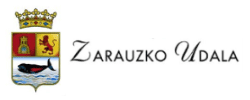 Zarautz Udala - Ayuntamiento