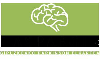 Aspargi Logo